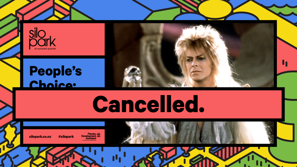 Cancelled_Labyrinth.png