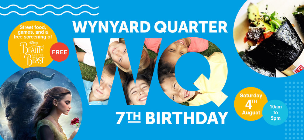 Wynyard Quarter 7th Bday Website Image.jpg