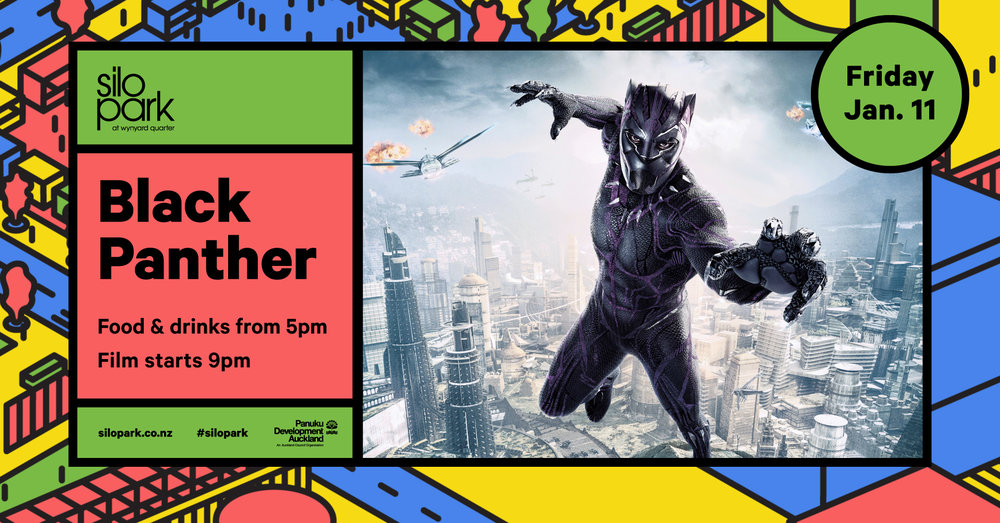 Silo Cinema_8_Event Cover Static_3_Black Panther.jpg