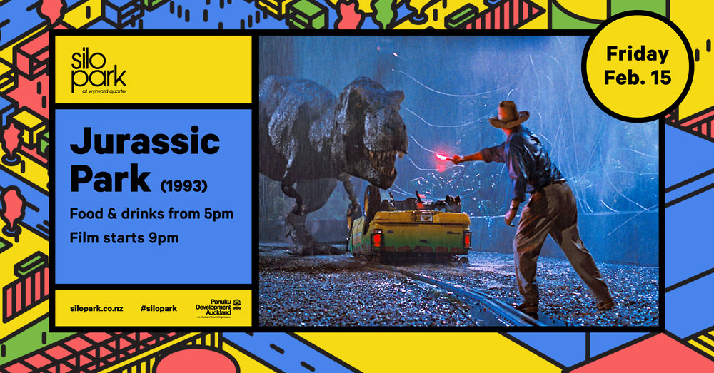 Silo Cinema_8_Event Cover Static_9_Jurassic Park.jpg