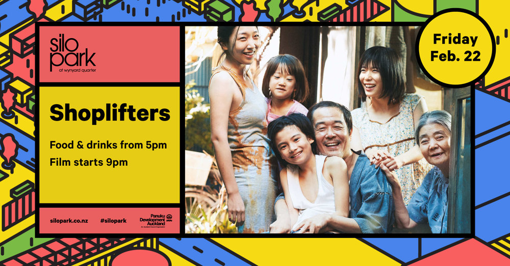 Silo Cinema_8_Event Cover Static_10_Shoplifters.jpg