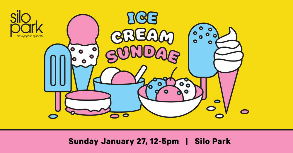 Silo Park Event_FB_1_Ice Cream Sundae.jpg