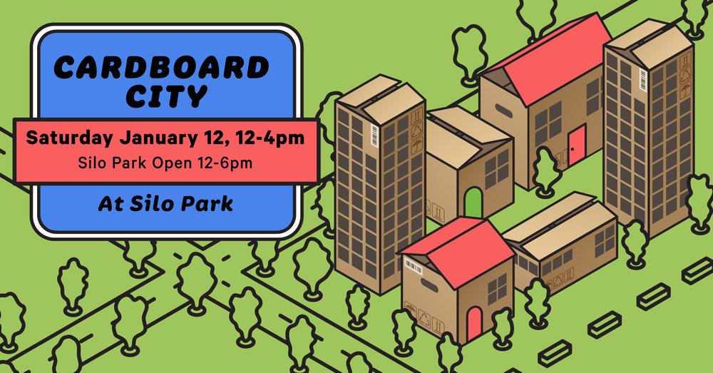 Silo Park Event_FB_3_Cardboard City.jpg