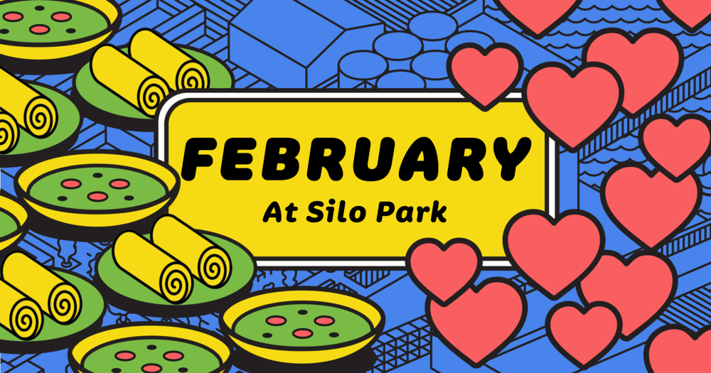 Februray At Silo Park-51.png
