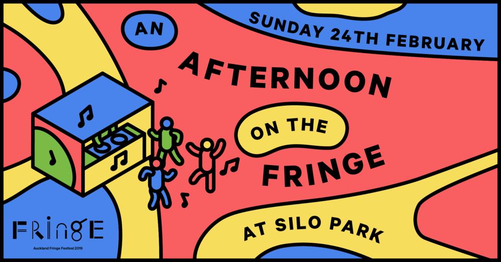 Silo Park Event_FB_6_Fringes-2.png