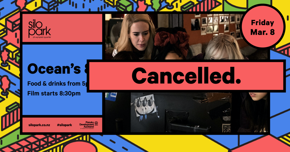 Silo Cinema Cancelled-March_FB event cover copy 21.png