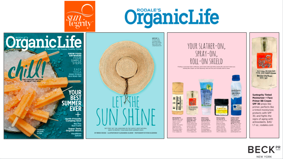 SUNTEGRITY ORGANIC LIFE JULY:AUGUST 2016 ISSUE NO STATS.png
