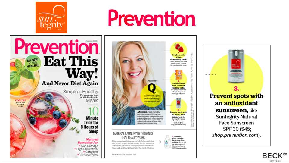 SUNTEGRITY PREVENTION JUNE 2016 ISSUE NO STATS.png