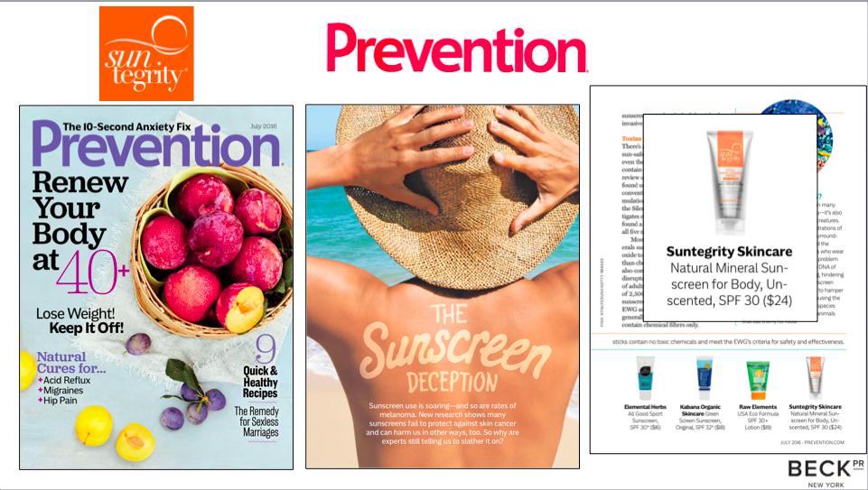 SUNTEGRITY PREVENTION MAGAZINE JULY 2016 ISSUE NO STATS.png