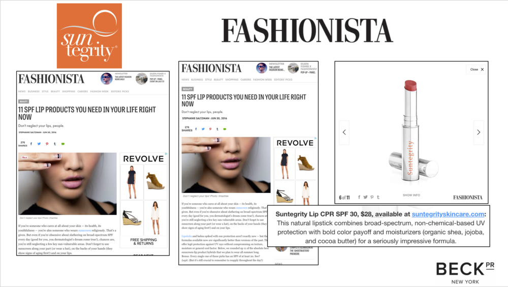 SUNTEGRITY - FASHIONISTA JUNE 2016 - NO STATS.png