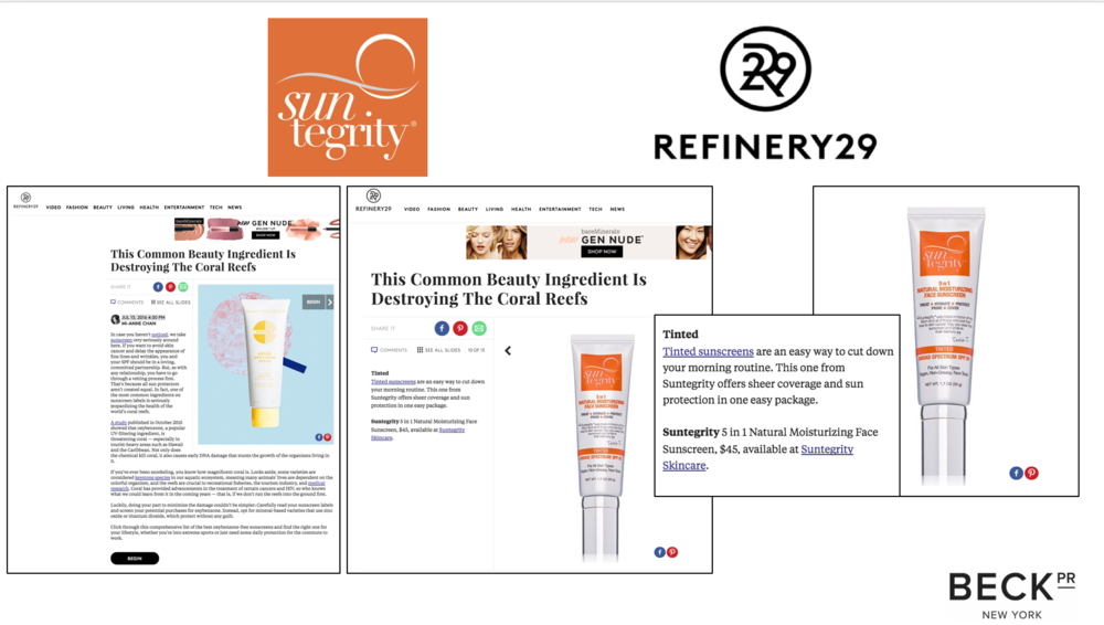 Suntegrity - Refinery 29 7.13.2016.png