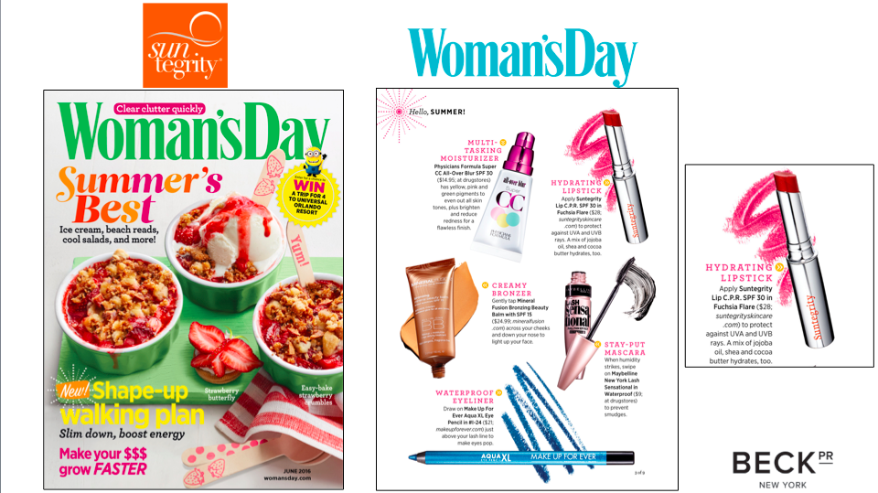 SUNTEGRITY WOMEN'S DAY JUNE 2016 ISSUE NO STATS.png