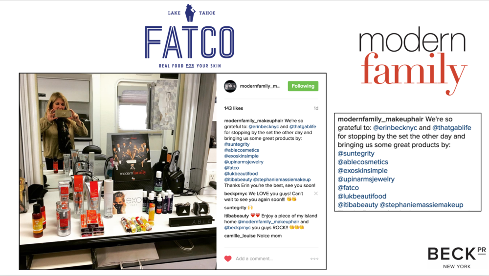 FATCO X MODERN FAMILY MAKE UP INSTAGRAM NO STATS[2].png