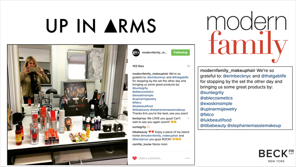 UP IN ARMS X MODERN FAMILY MAKE UP ARTIST INSTAGRAM NO STATS.png