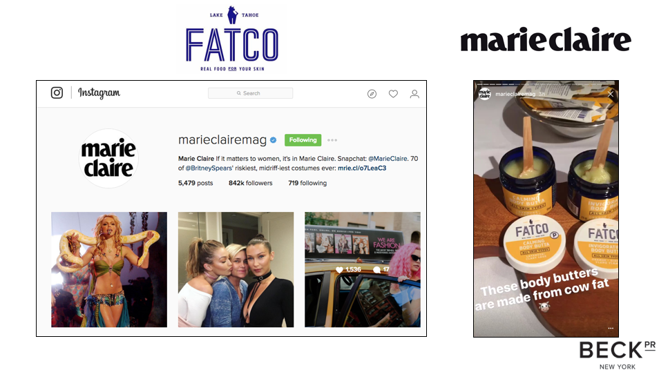 FATCO - MARIE  CLAIRE INSTAGRAM NO STATS.png