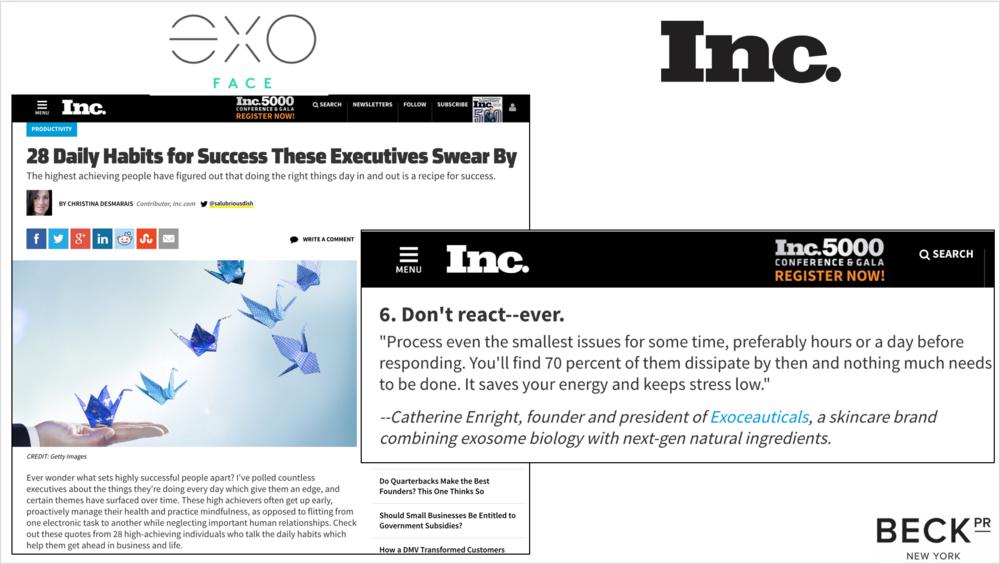 eXO X INC.COM PLACEMENT 9.6.16 NO STATS.png