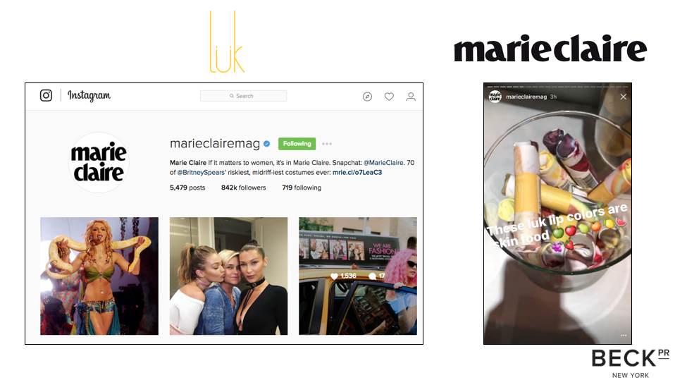LUK BEAUTIFOOD - MARIE CLAIRE INSTAGRAM NO STATS.png