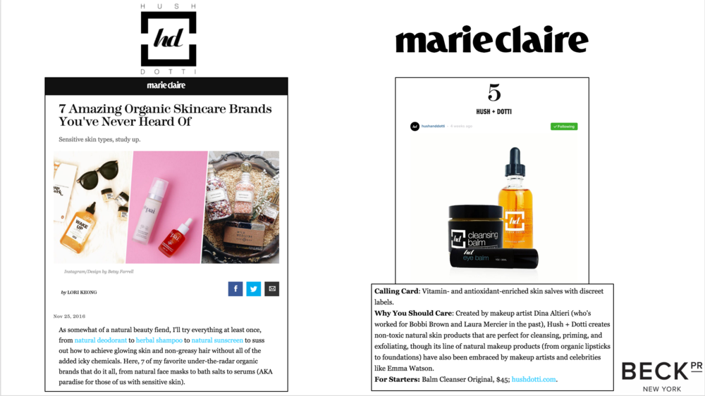 Hush + Dotti X Marie Claire 11.26.16 No Stats.png