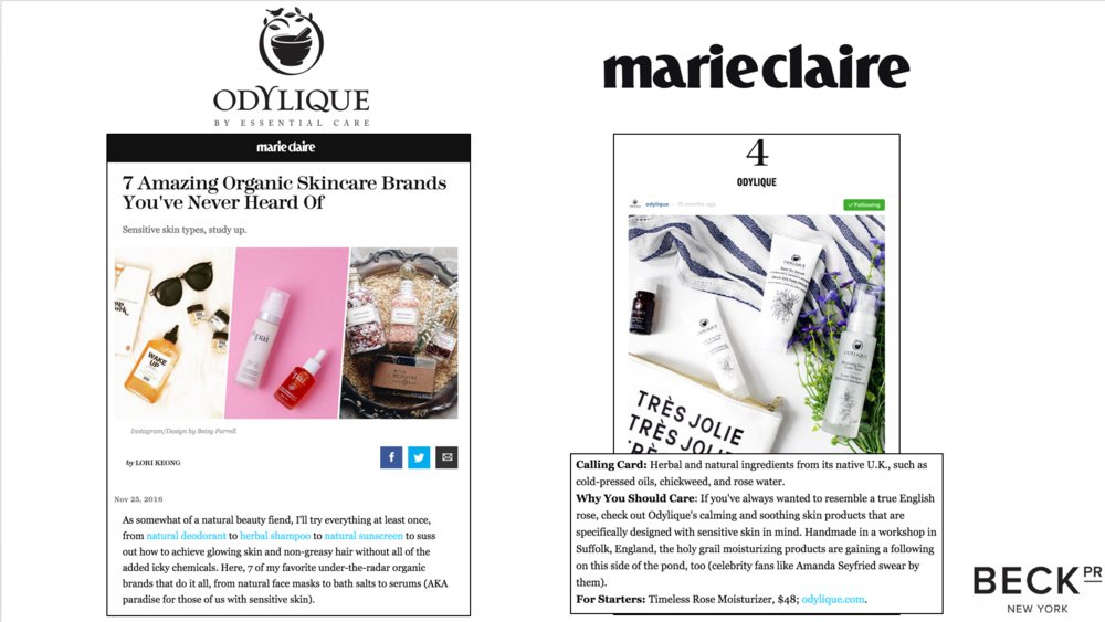 Odylique X Marie Claire 11.26.16 NO STATS.png