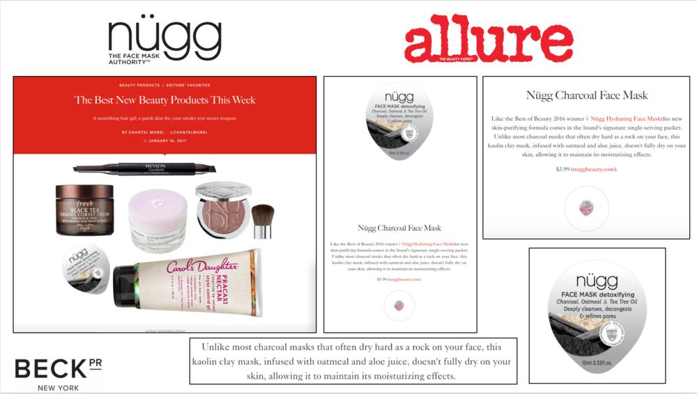 nugg Beauty X Allure.com NO STATS.png