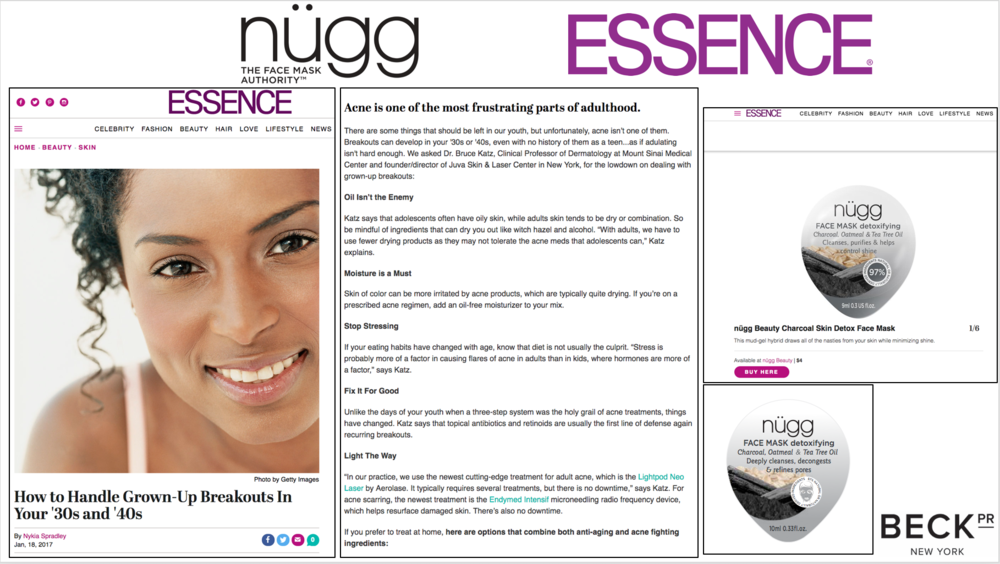 nugg Beauty X essence NO STATS.png