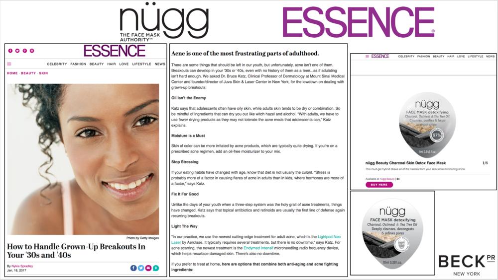 nugg Beauty X essence NO STATS.png