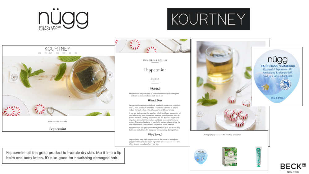 Nugg Beauty X Kourtney Kardashian - No Stats.png