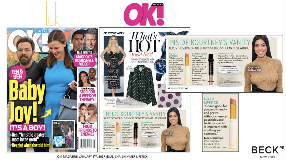 Luk Beautifood X OK! Magazine - No Stats.png