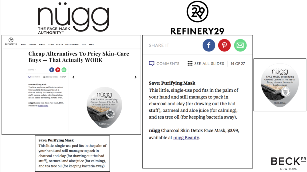 Nugg Beauty X Refinery 29 NO STATS (1).png