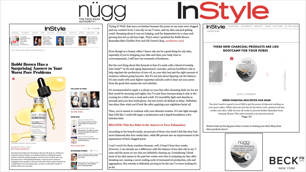 NUGG X INSTYLE.COM NO STATS.png