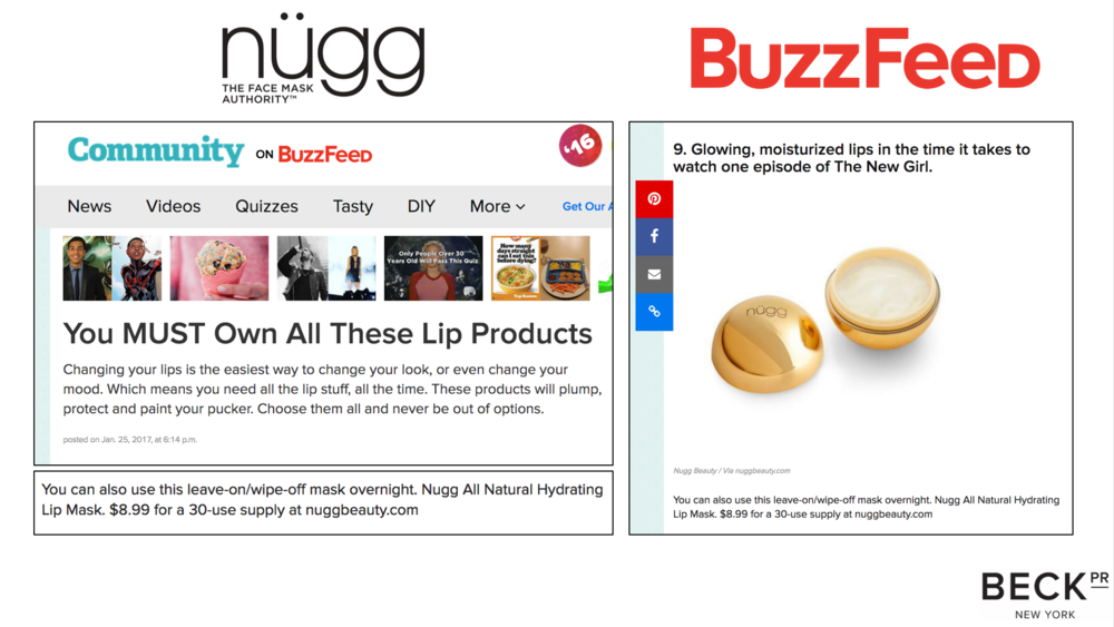 nugg Beauty X Buzzfeed NO STATS.png
