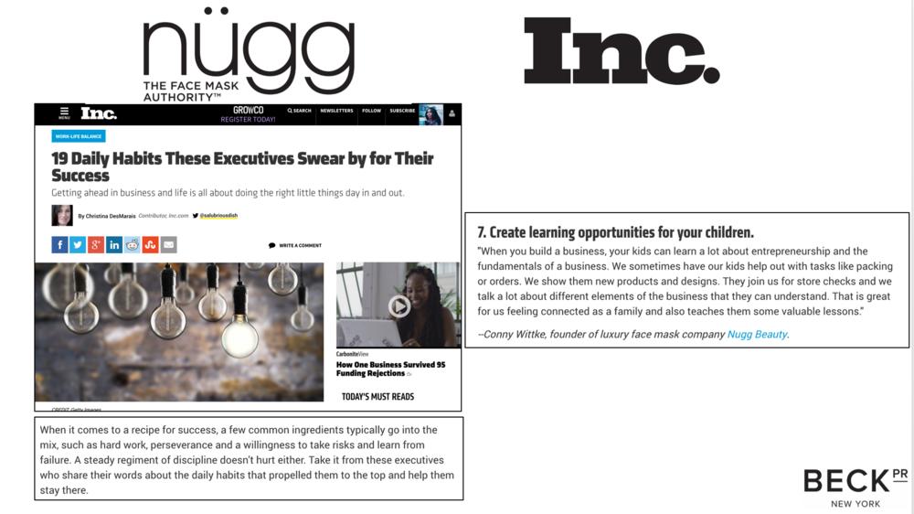 nugg Beauty X Inc.com - NO STATS.png