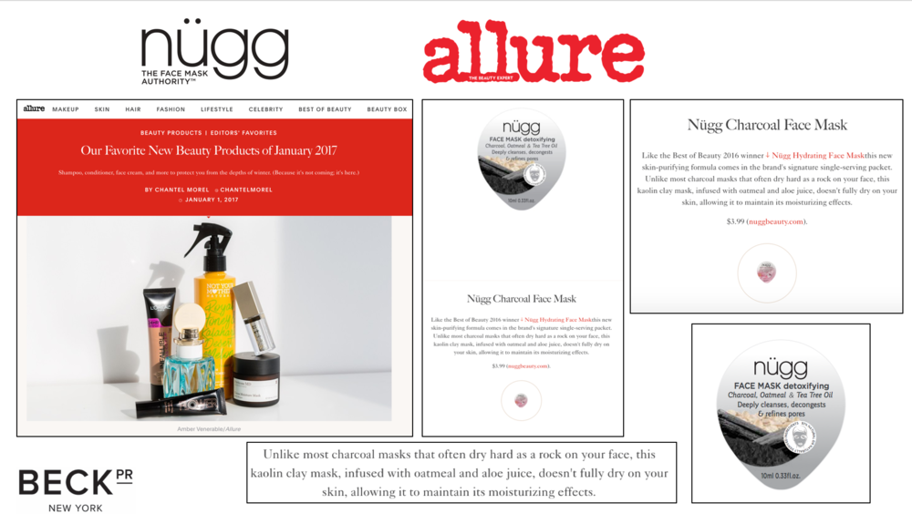 nugg beauty X allure fav new products of 2017 - no stats.png