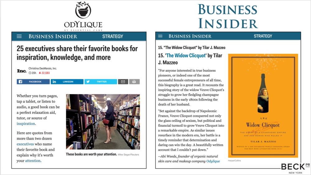 Odylique X Business Insider NO STATS.png