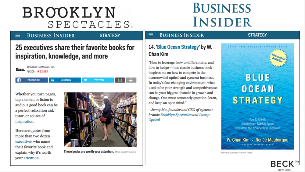 BROOKLYN SPECTACLES - BUSINESS INSIDER - NO STATS.png