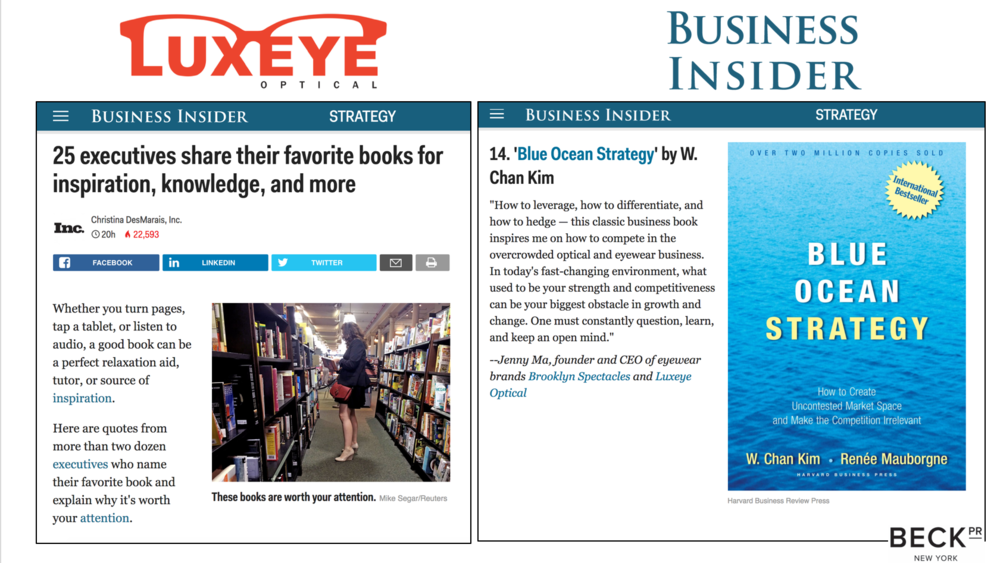 LUXEYE X BUSINESS INSIDER - NO STATS.png