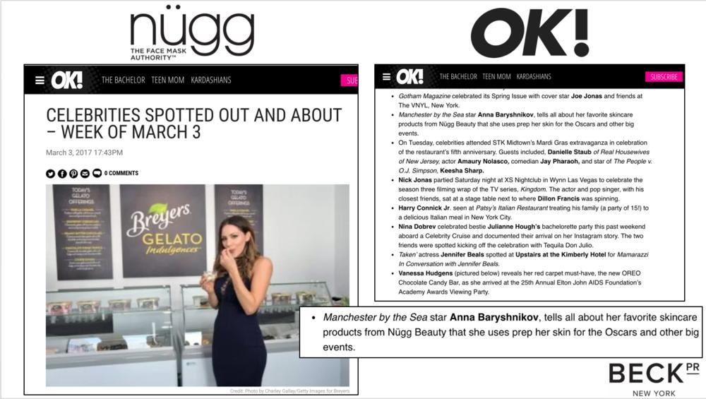 nugg Beauty X OKMagazine.com - NO STATS.png