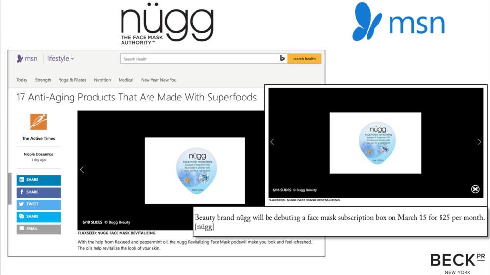 nugg Beauty X msn.com - 3.14.17 - NO STATS.png