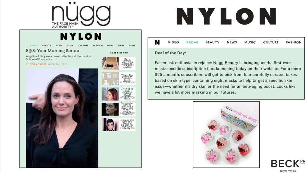 Nugg Beauty X NYLON.com 3.15.17 - NO STATS.png