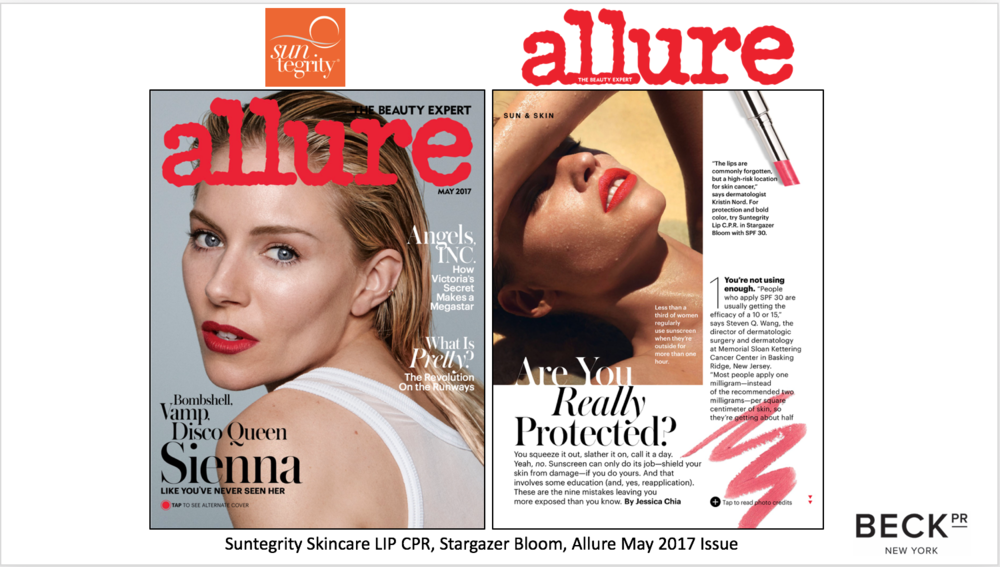 ALLURE X SUNTEGRITY - MAY 2017 ISSUE - NO STATS.png