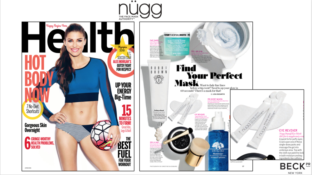 NUGG X HEALTH MAG - JUNE ISSUE - NO STATS.png