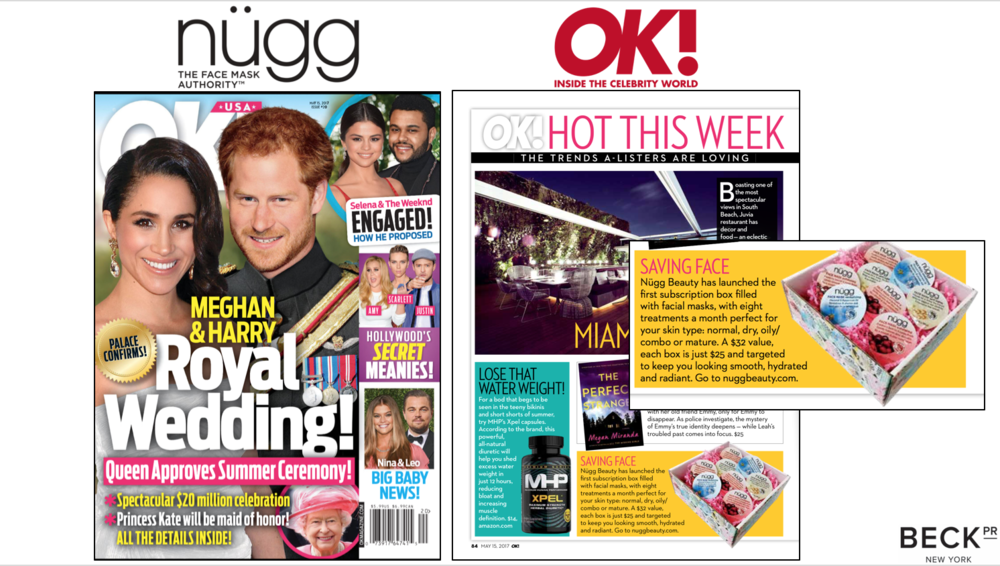 nugg Beauty X OK! Magazine - May Issue - NO Stats.png