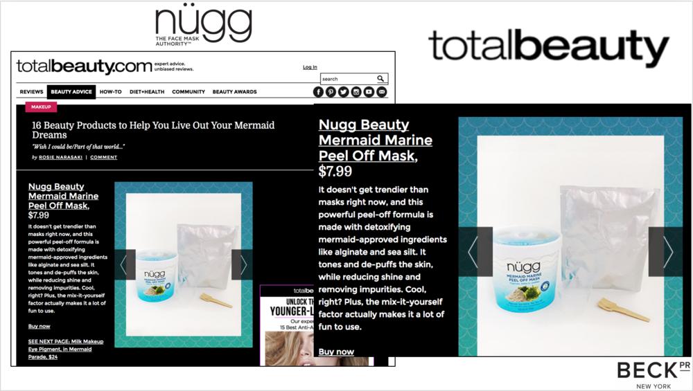 Nugg Beauty X Total Beauty - Mermaid Marine Mask - May 12th 2017 - NO STATS.png