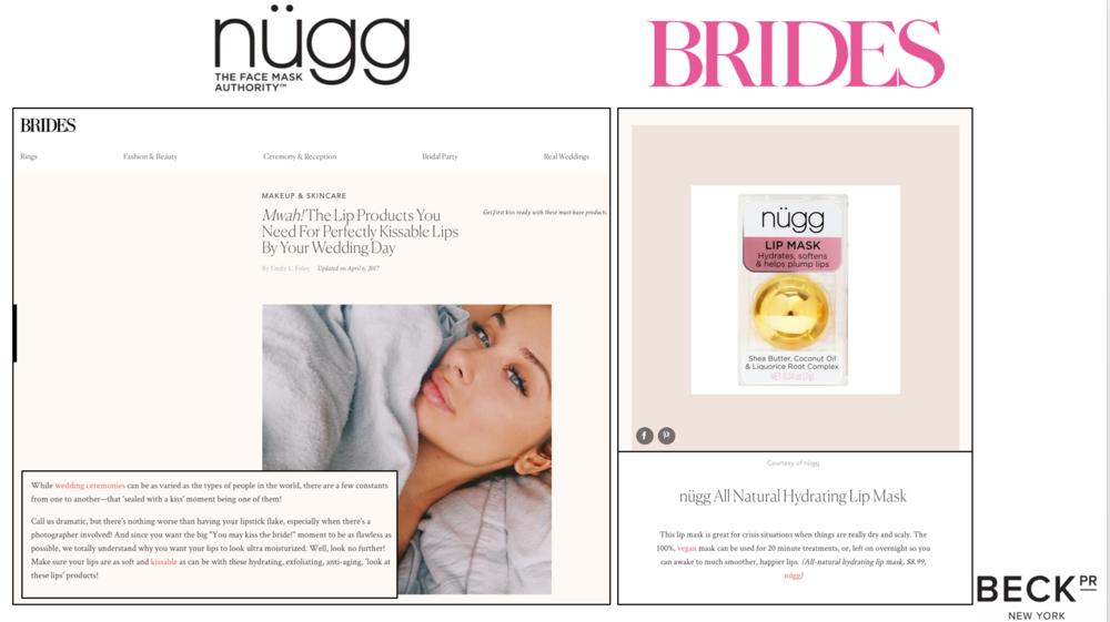 NUGG X BRIDES - APRIL 6TH 2017 - NO STATS.png