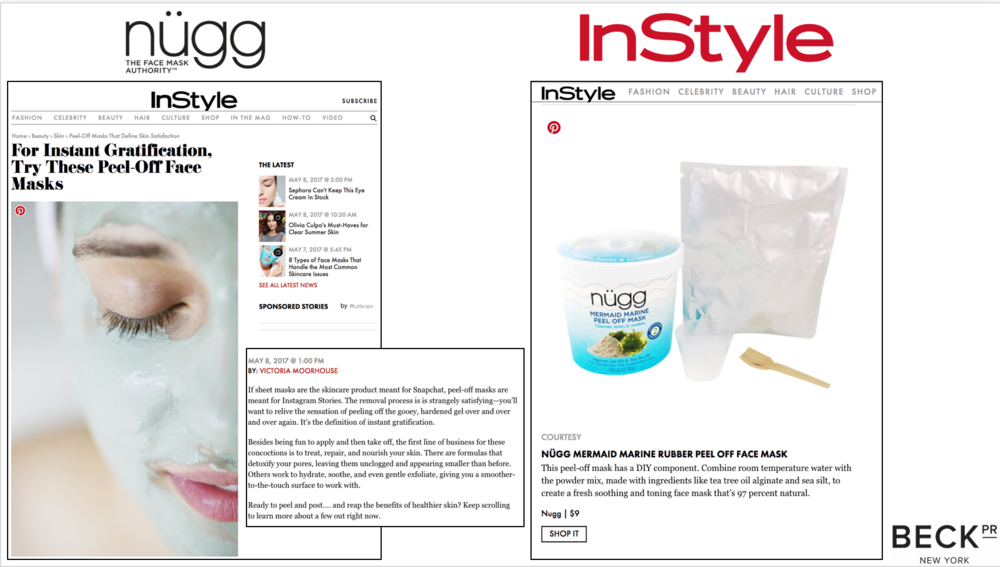 nugg X InStyle - May 8th 2017 - NO STATS.png