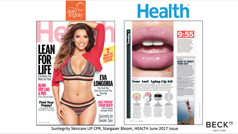 SUNTEGRITY X HEALTH MAGAZINE - JUNE 2017 ISSUE - NO STATS.png