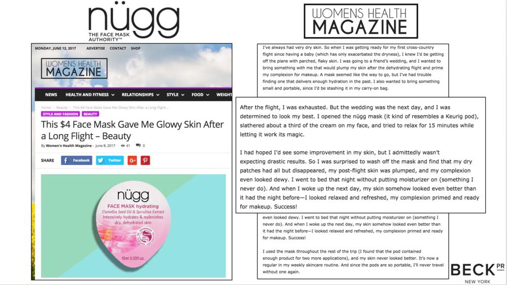 NUGG X WOMEN'S HEALTH MAGAZINE - JUNE 8TH, 2017 - NO STATS.png