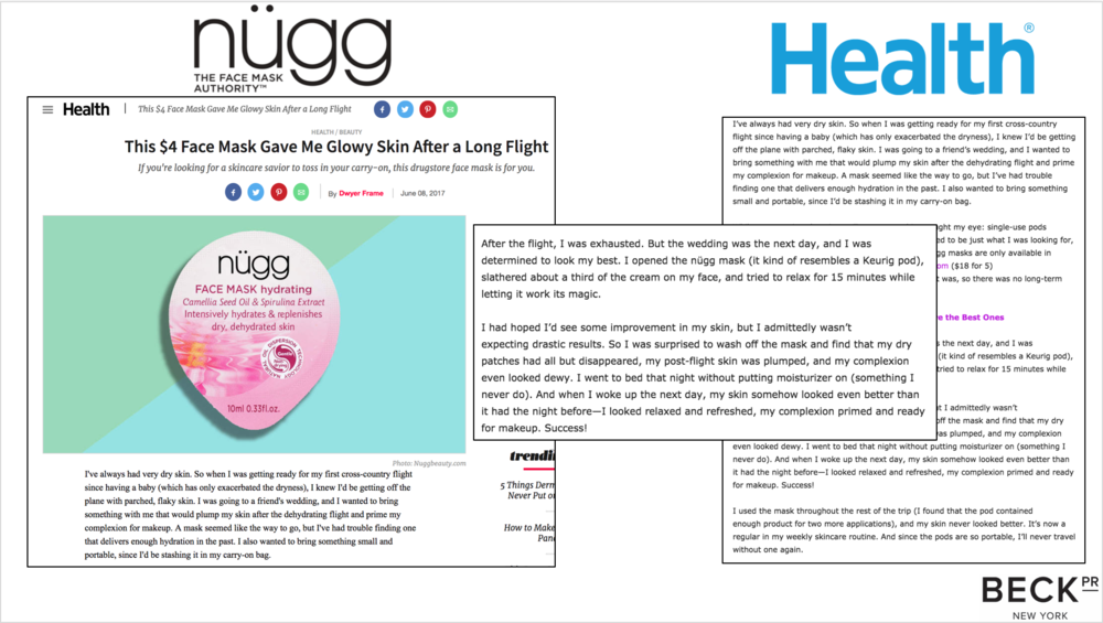 NUGG X HEALTH MAGAZINE - JUNE 8TH, 2017 - NO STATS.png