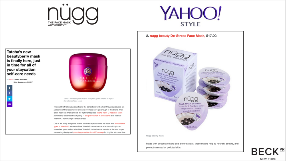 NUGG X YAHOO STYLE - JUNE 30TH - NO STATS.png