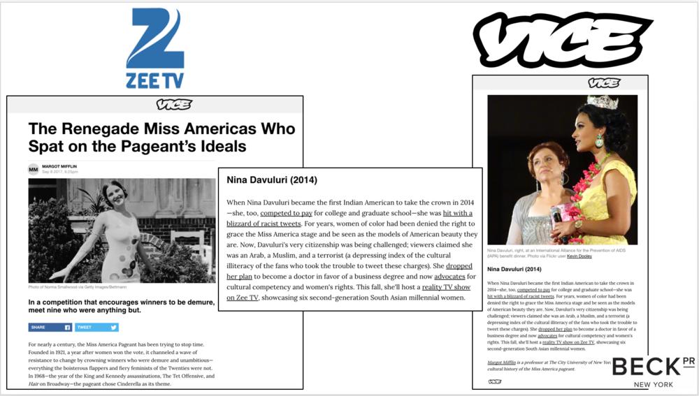 ZEE TV MIA - VICE NEWS.COM - SEPT 8TH 2017 - BECK PR NO STATS.png
